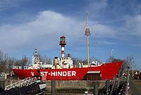 Zeebrugge West-Hinder R07.jpg