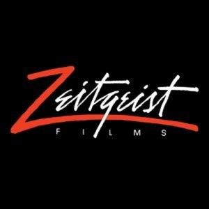 Zeitgeist Films - Zeitgeist Films