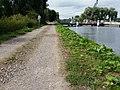 Zennegatsluisbrug, Mechelen, Belgium - Mapillary (rDTPv0BFHbAK3BIrU zRMQ).jpg