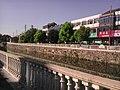 Zhangjiagang, Suzhou, Jiangsu, China - panoramio (48).jpg