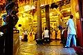 ZhongHe GuangJi Temple 2018 廣濟宮農曆十五法會 iii.jpg