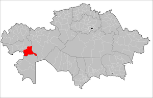 Zhylyoi District Kazakhstan.png