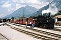 Zillertalbahn 3 at Jenbach.jpg