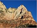 Zion Lodge View 4-30-14d (14060095579).jpg