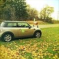 Zipcar Mini Cooper - Mehalko (6342208095) (cropped).jpg