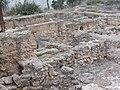 Zippori Antiquities 33.jpg