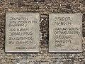 Zitater der Philosophen (1) (Quotations from philosophers (1)) - geo.hlipp.de - 14126.jpg