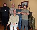 Zlot Zimowy 2008 zarzad z traba.jpg