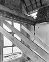 zolder 1e verdieping - gorinchem - 20081088 - rce