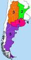 Zonificación militar 1975.png