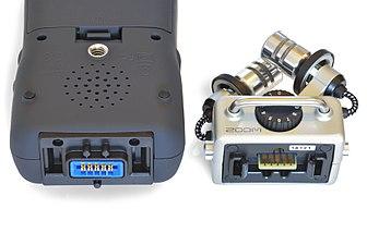 Zoom H5 capsule connector.jpg