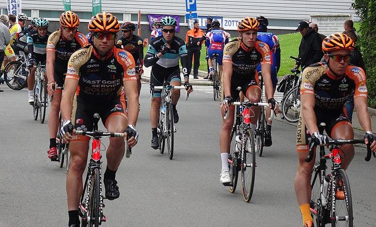 Zottegem - Grote Prijs Stad Zottegem, 19 augustus 2014 (A12).JPG