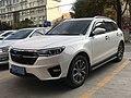 Zotye T600 facelift 001.jpg