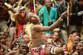 Zulu Dancing, KwaZulu-Natal, South Africa (20504291492).jpg