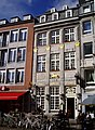 Zum Goldener Einhorn, Aachen - geo.hlipp.de - 1411.jpg