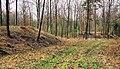 Zumpy kopce 54.jpg