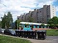 Zvánovická a Hrusická, od ulice Na Chodovci, sanitární keramika.jpg