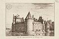 Zwanenburg Gendringen 1731 RCE.jpg
