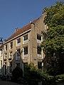 Zwolle APlein1.jpg