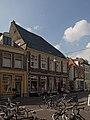 Zwolle Sassenstraat72.jpg