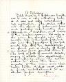 """A Criticism"" essay for English IV by Sarah (Sallie) M. Field, Abbot Academy, class of 1904 - DPLA - e0a519aa9c44653f071c0d76d8a4e8f5 (page 1).jpg"