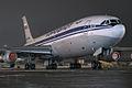 """Aeroflot""Il-86 RA-86096 (4711444978).jpg"
