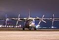 """""""Atran"""" An-12 RA-93913 in Sheremetyevo (4047497546).jpg"""
