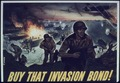 """""""Buy That Invasion Bond"""" - NARA - 513998.tif"""