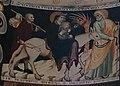 """""""Fuga in Egitto"""" nella Basilica di Sant'Abbondio - Como.jpg"""
