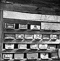 """Kraniči""- v čebujaku (čebelnjaku), Kočarija 1956 (2).jpg"
