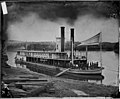 """Look out"" (Transport Steamer) on Tennessee River - NARA - 5289791 restored.jpg"