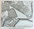 """""""Plan géneral des marais salants de Moirmotiers"""" (4623425869).jpg"""