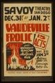 """Vaudeville frolic"" LCCN98516889.tif"