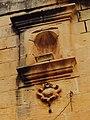 """""""niche in Birkirkara"""" 03.jpg"""