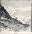 """""""white mountain"""" in the Muzart Pass.png"""