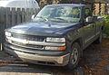 '99-'00 Chevrolet Silverado 1500 Regular Cab.JPG