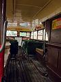 'Bus interior (wartime) - Flickr - James E. Petts.jpg