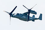 'Dragon 05' MV-22 low pass over R-W05R(2nd time 1). (9050097784).jpg