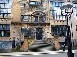 'Glasgow School of Art' JBU 011.jpg