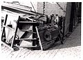 's Hertogenmolens - 317564 - onroerenderfgoed.jpg