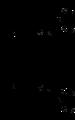 (±)-Dimetindene Enantiomers Structural Formulae.png