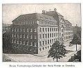(1913) DRESDEN Seck-Werke. Abb2.jpg
