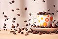(C) Café (6729761041).jpg