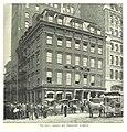 (King1893NYC) pg619 THE SUN, NASSAU AND FRANKFORT STREETS.jpg