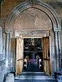 +Saghmosavank Monastery 08.jpg