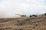 «Боги війни» змагалися на кращий артилерійський підрозділ Сухопутних військ Збройних Сил України (30468427955).jpg