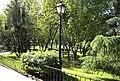® MADRID VERDE JARDIN Dña.CONCHA PIQUER - panoramio - Concepcion AMAT ORTA… (12).jpg