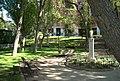 ® MADRID VERDE JARDIN Dña.CONCHA PIQUER - panoramio - Concepcion AMAT ORTA… (5).jpg