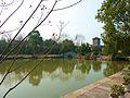 ·˙·ChinaUli2010·.· Wuzhen - panoramio (103).jpg