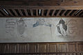 Ávila Santo Tomás Claustro de los Reyes Aula Magna 818.jpg